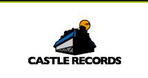 CASTLE RECORDS ONLINE STORE