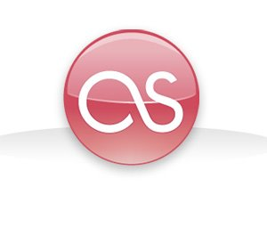 last-fm_audioscrobbler_logo