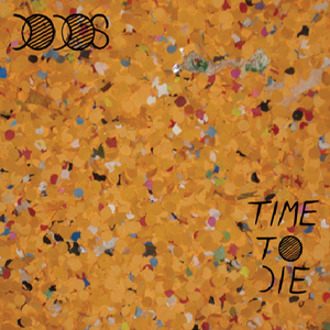 Dodos_Time_To_Die