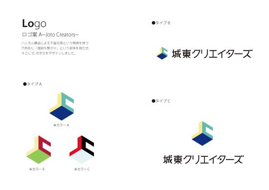 jc_logo01