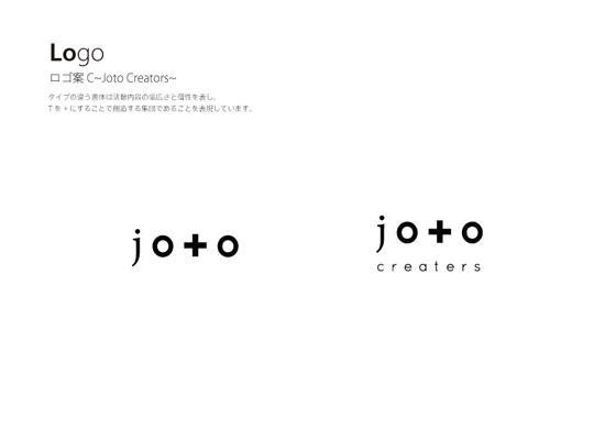 jc_logo03