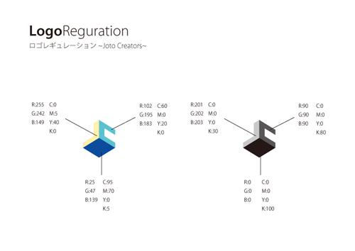 jc_logo_reg