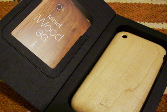 iwood02