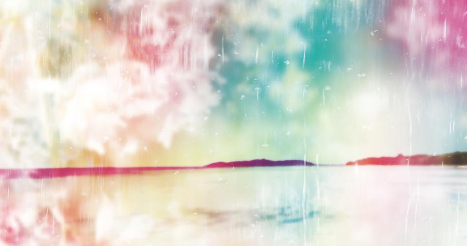 Drown / Chloe 3
