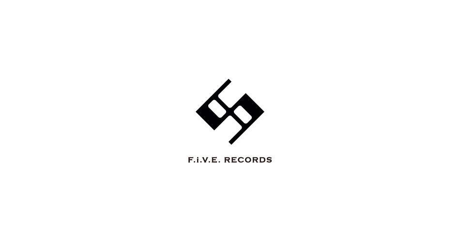 F.I.V.E. Records / CI
