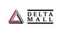 DELTA MALL / CI,ONLINE STORE